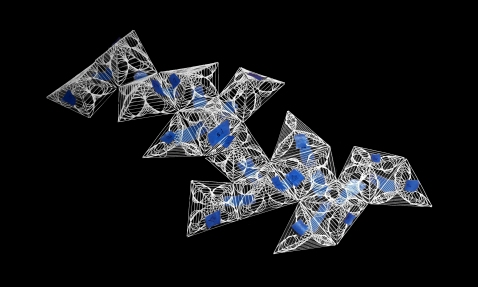 OrigamiLamp_Unroll2